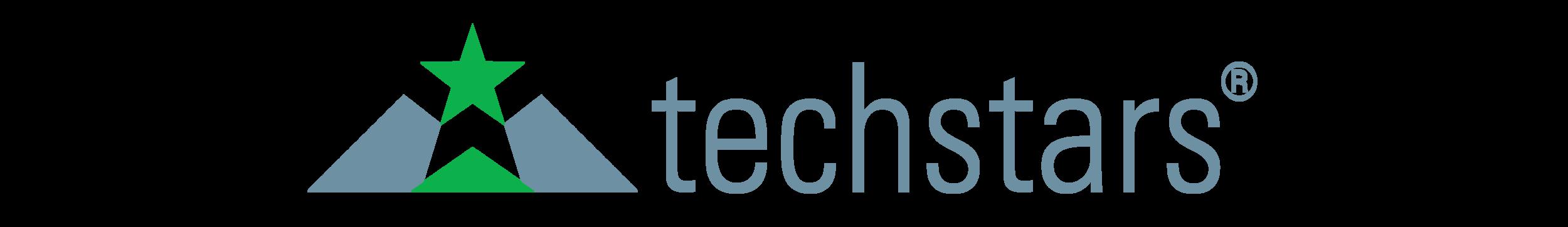 Techstars Atlanta Class of 2017