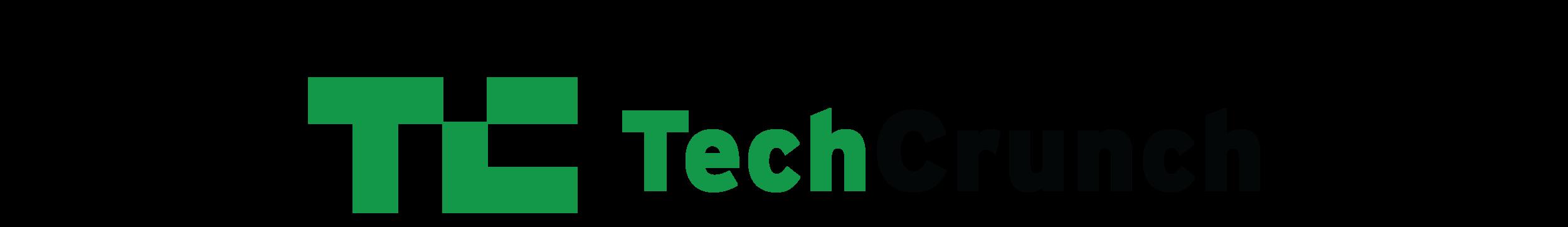 Runner-up at TechCrunch Disrupt Battlefield 2017
