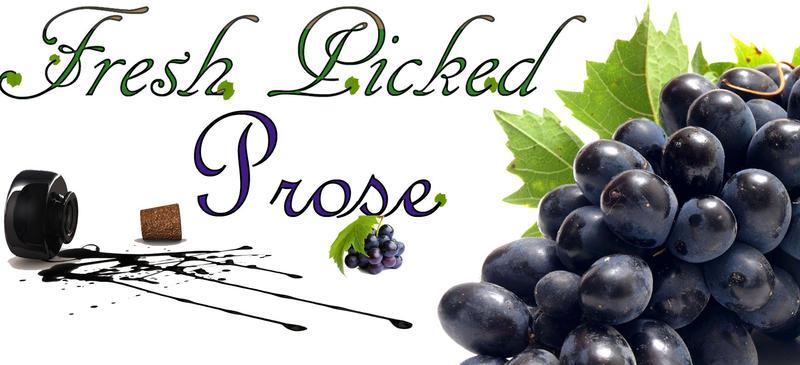 Fresh_Picked_Prose_copy.jpg