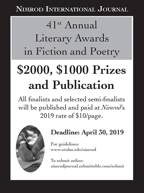 Literary-Awards-Image-19-600.png