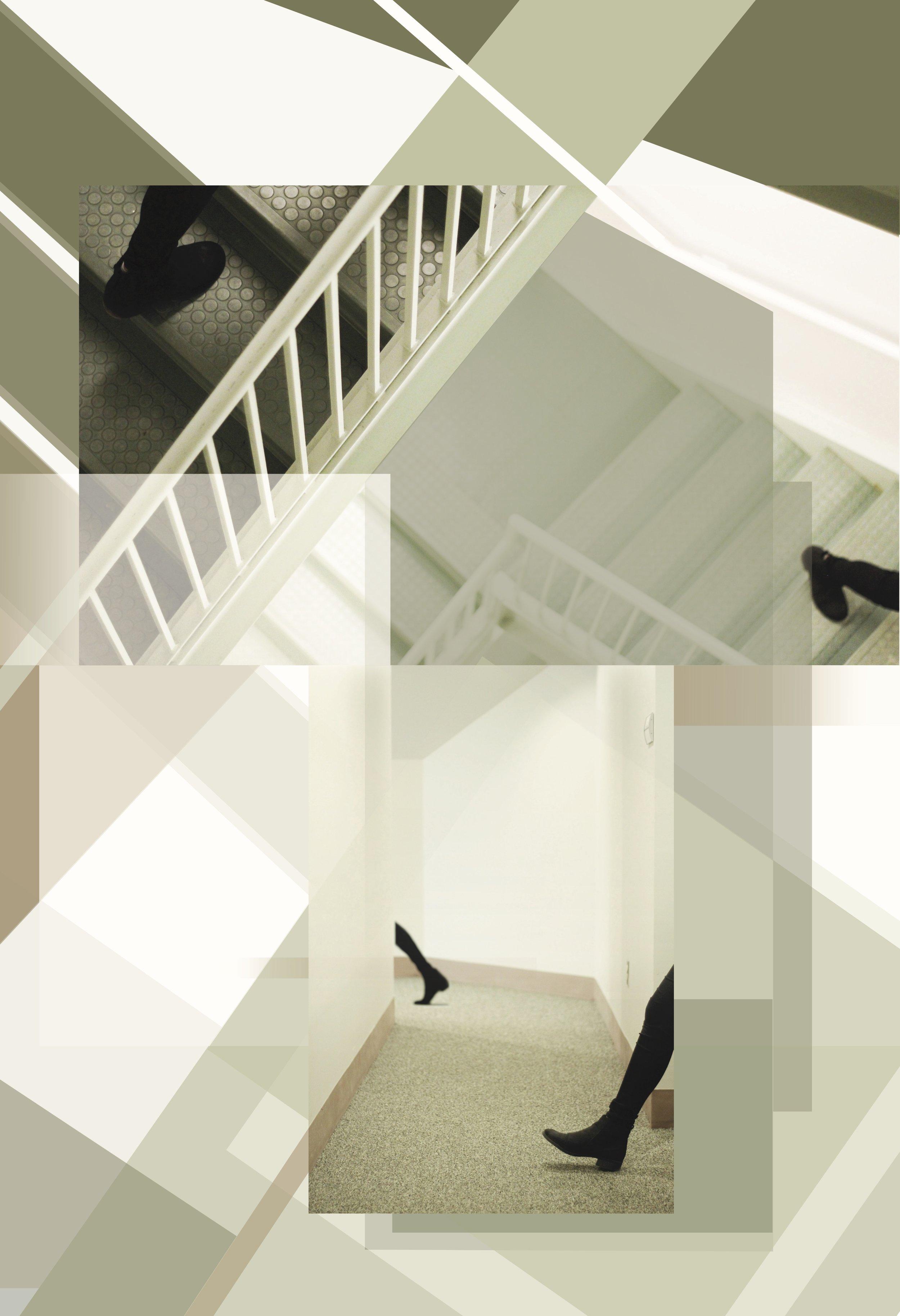 StairsShapeStudy3.jpg
