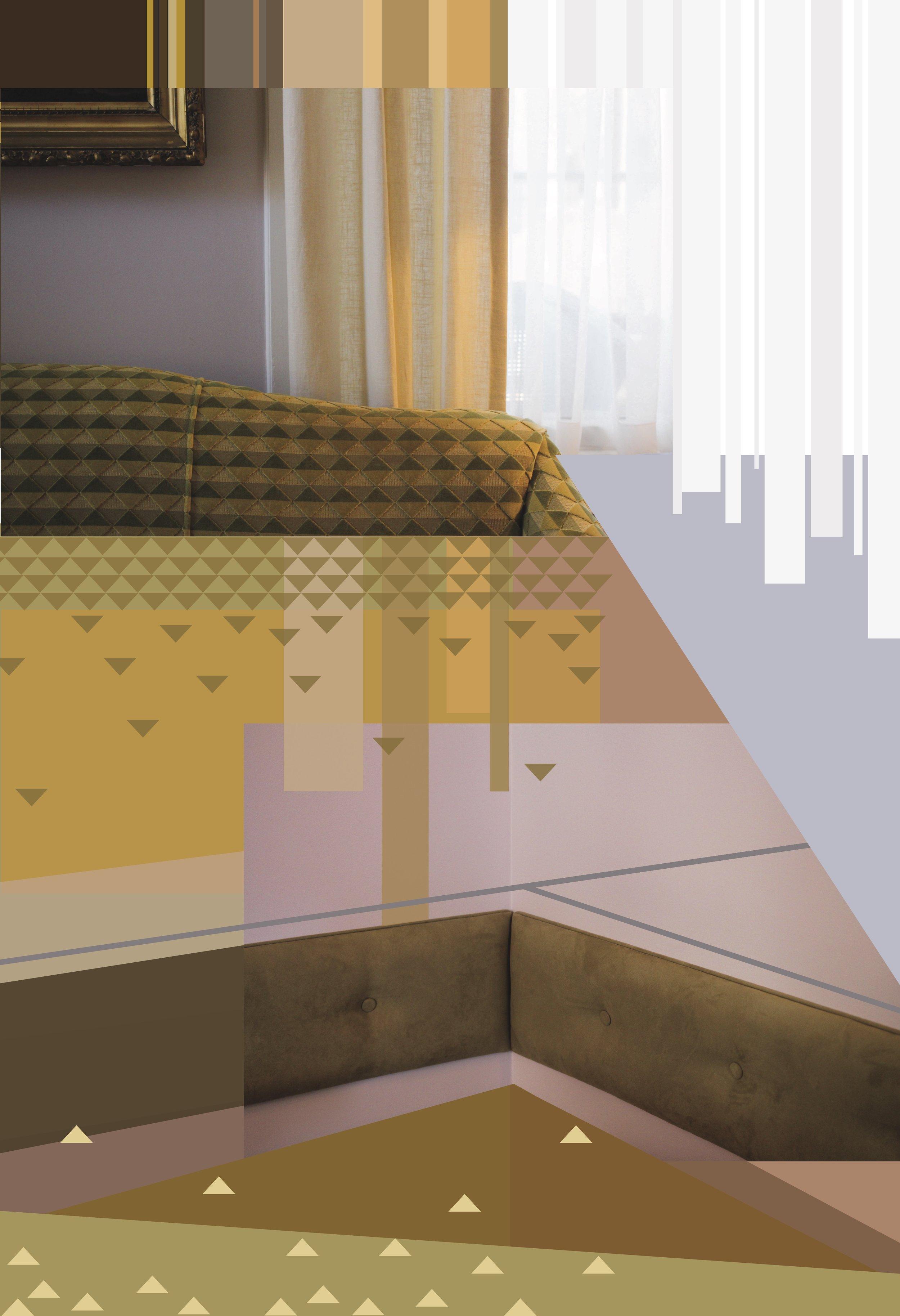 CouchShapeStudy3.jpg