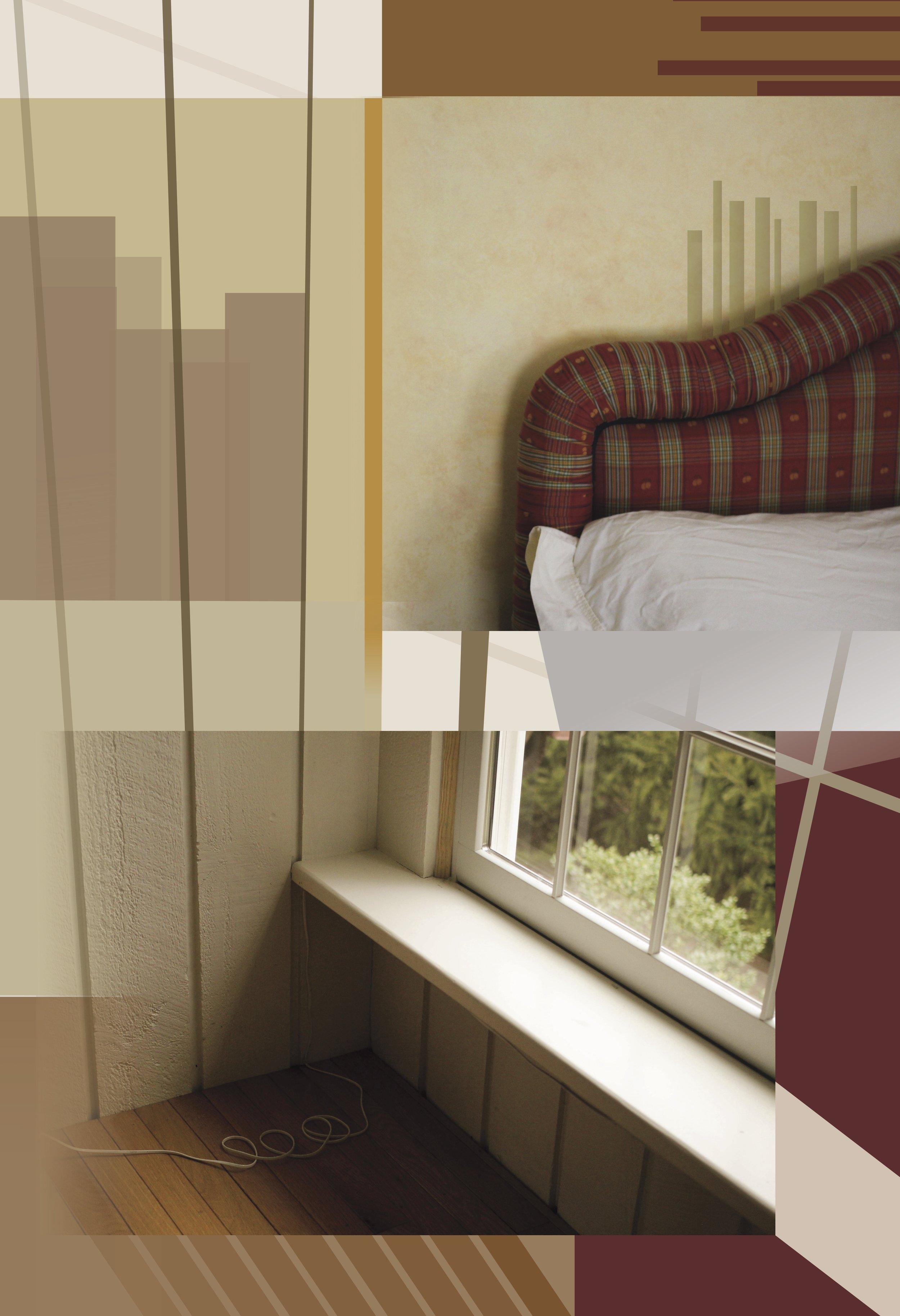 BedShapeStudy.jpg
