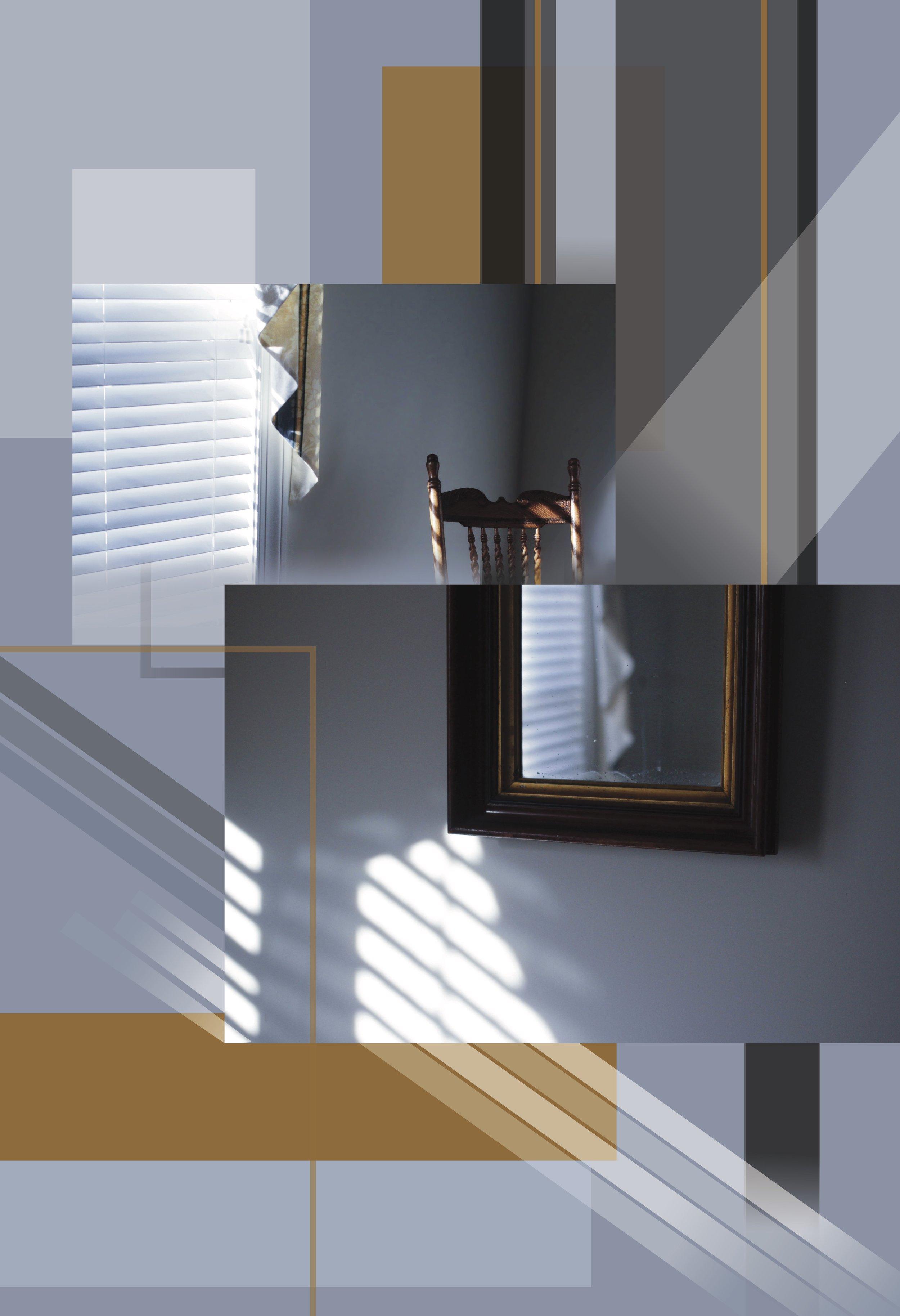 MirrorShapeStudy2.jpg