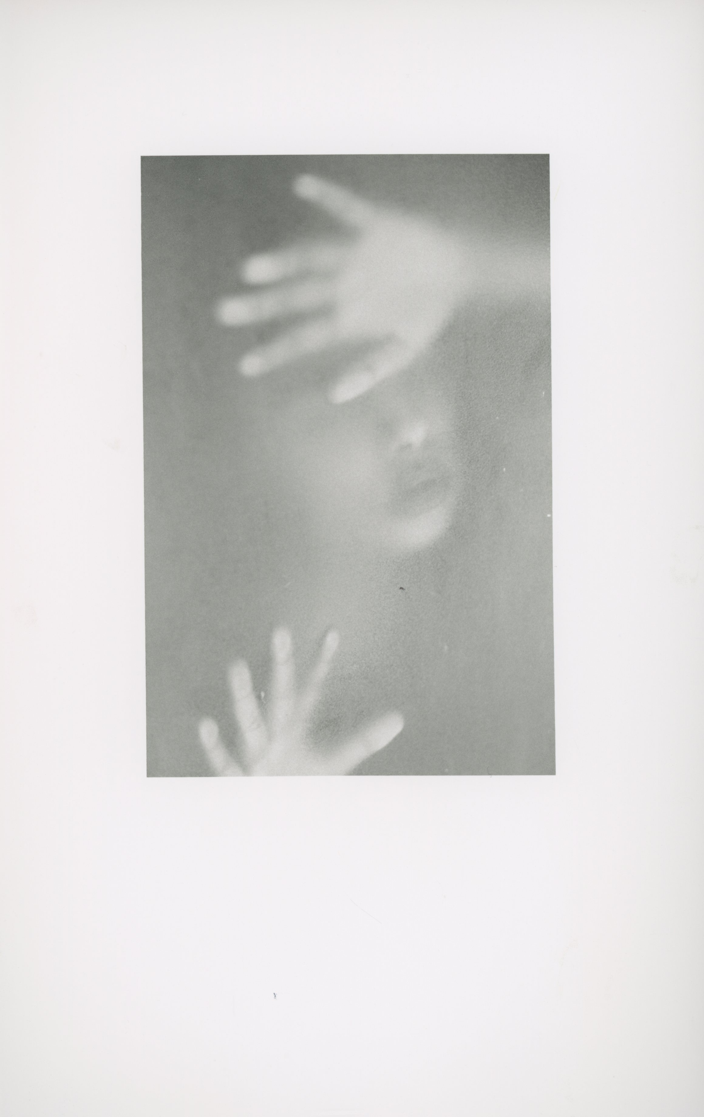 scan032.jpg