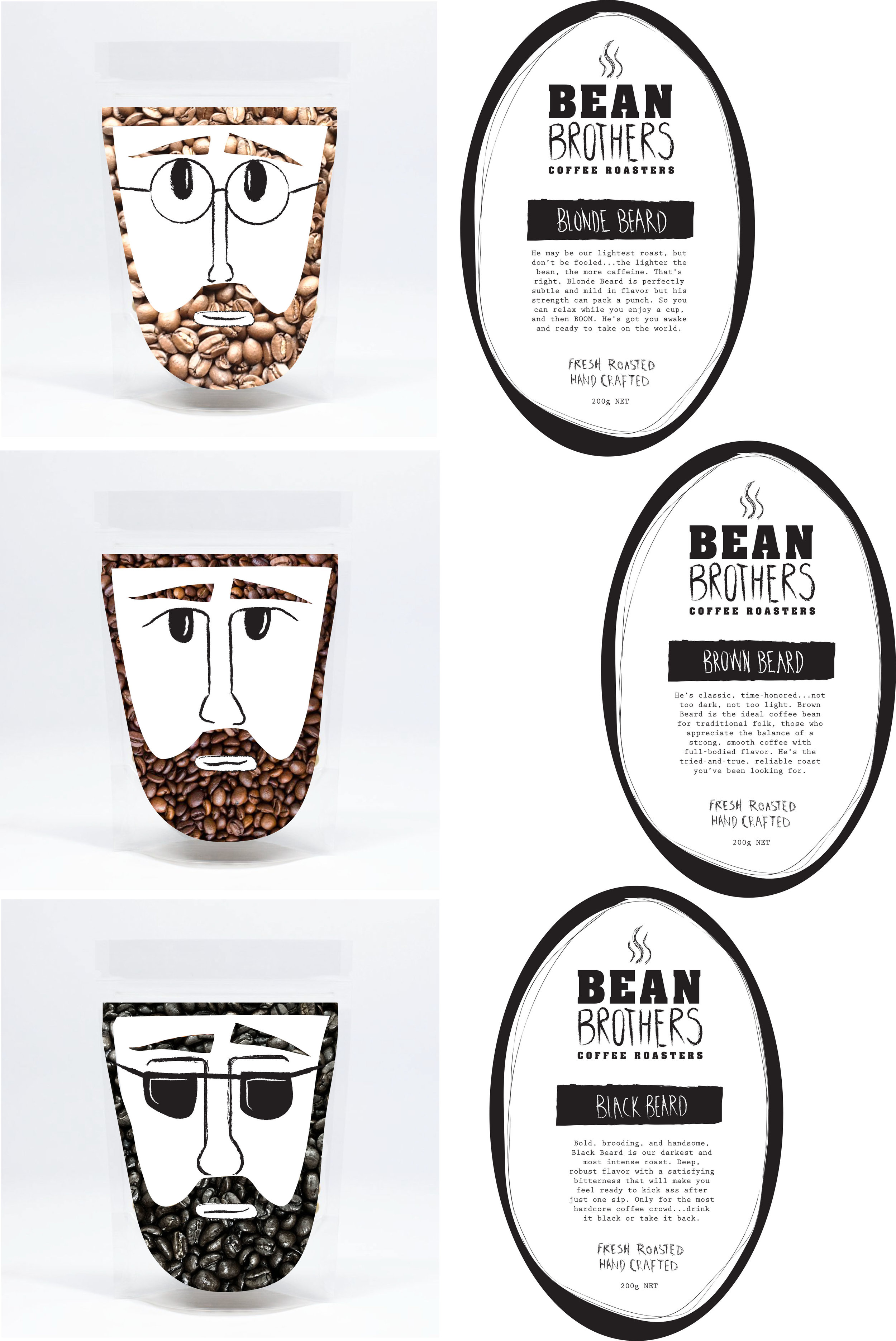 BeanBrothersFinalDesign.jpg