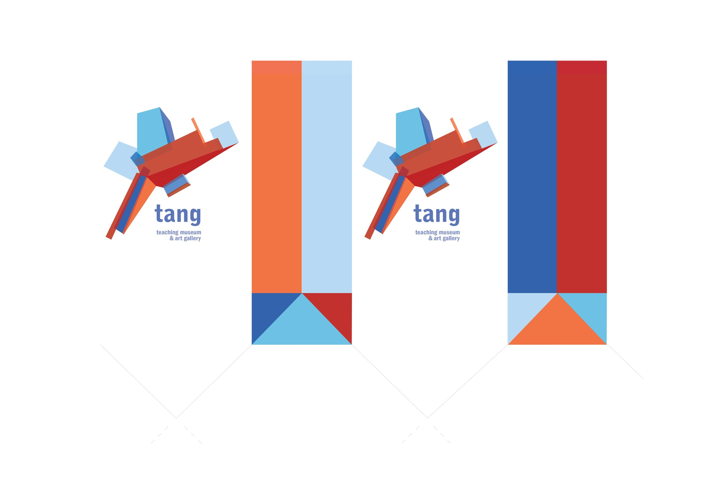 TangTemplate1 copy.jpg