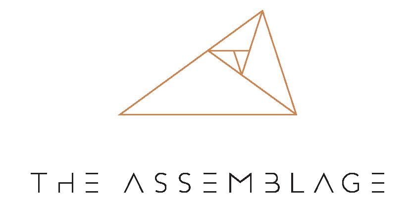 AssemblageLogo-SM_1-04.png