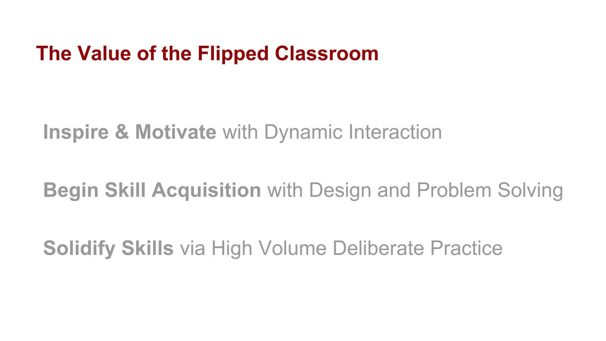 5 Easy Steps for the Flipped Classroom (1)-03.jpg