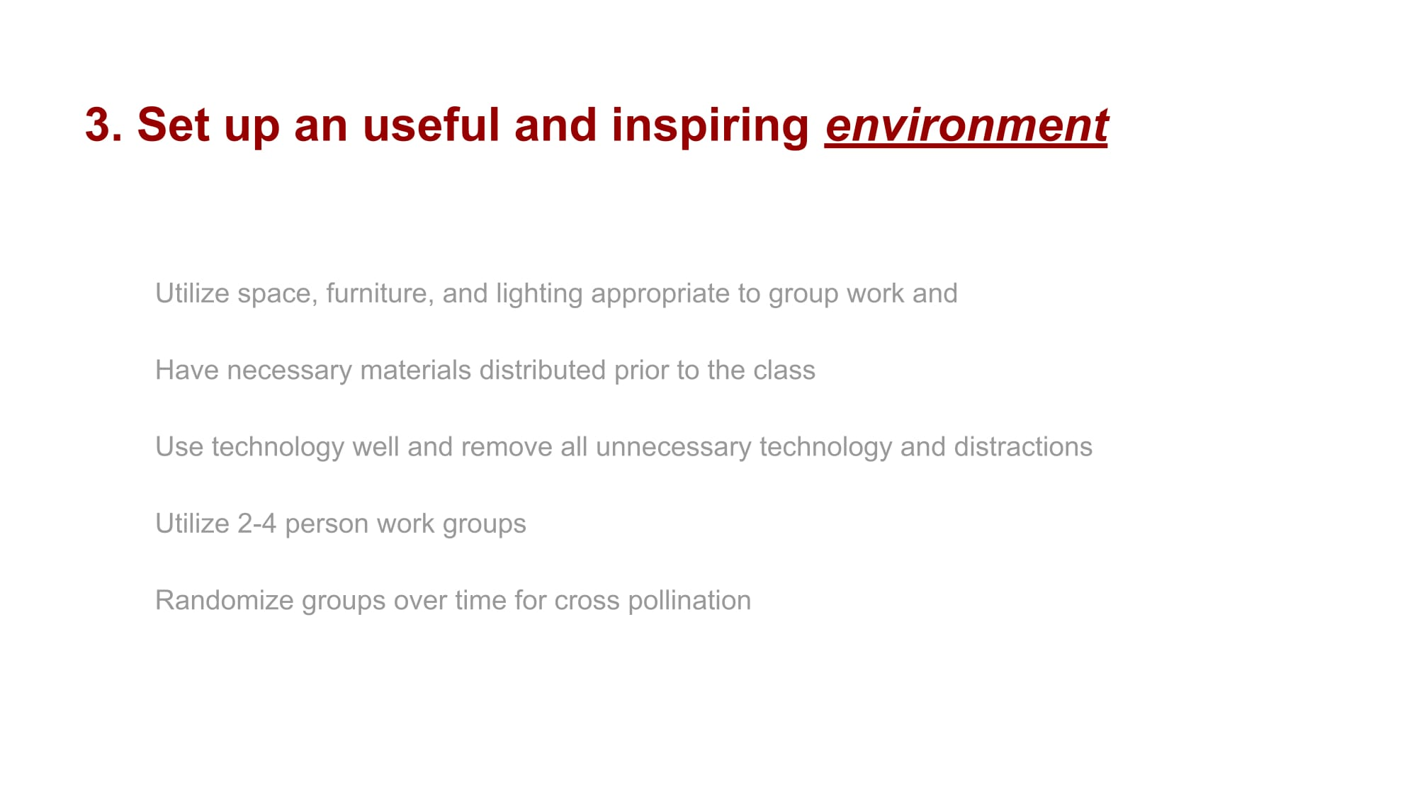 5 Easy Steps for the Flipped Classroom (1)-10.jpg
