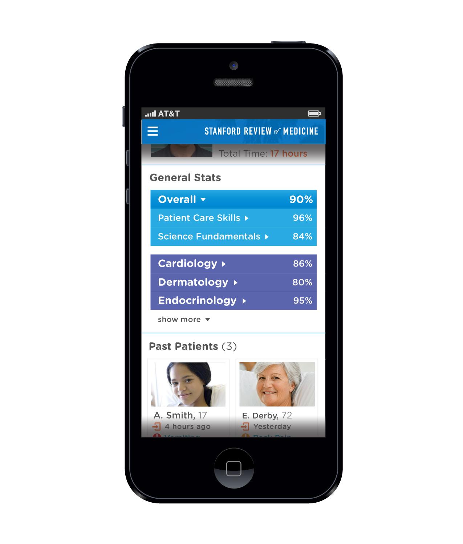 srm-mobile-06-user-profile-2.jpg