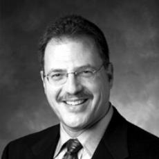 Larry Diamond    Advisor