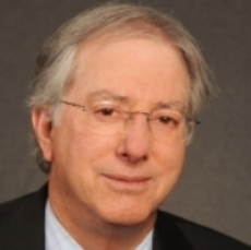 Ambassador Dennis Ross    Advisor