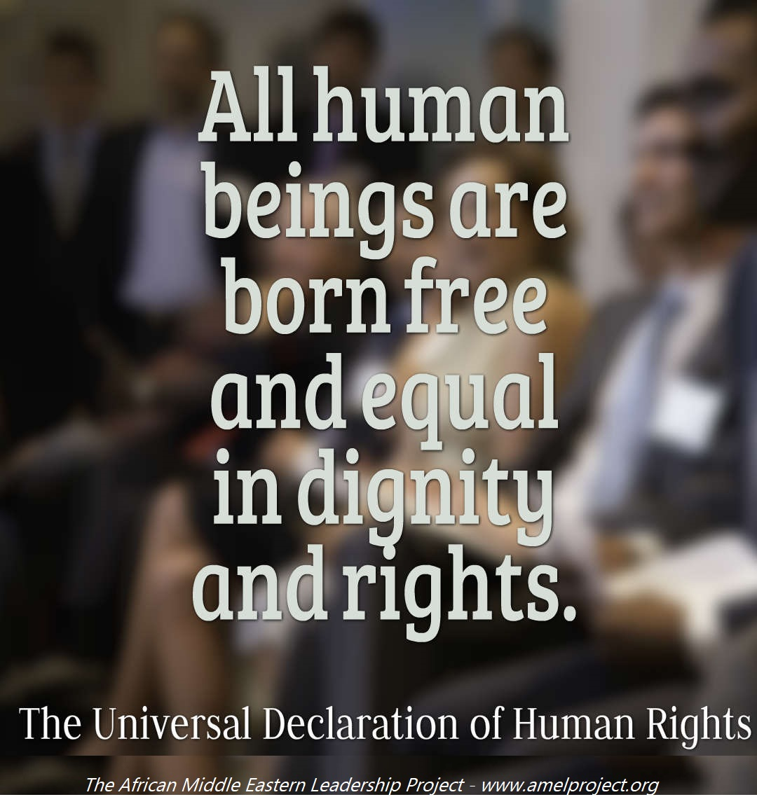 human rights1.jpg