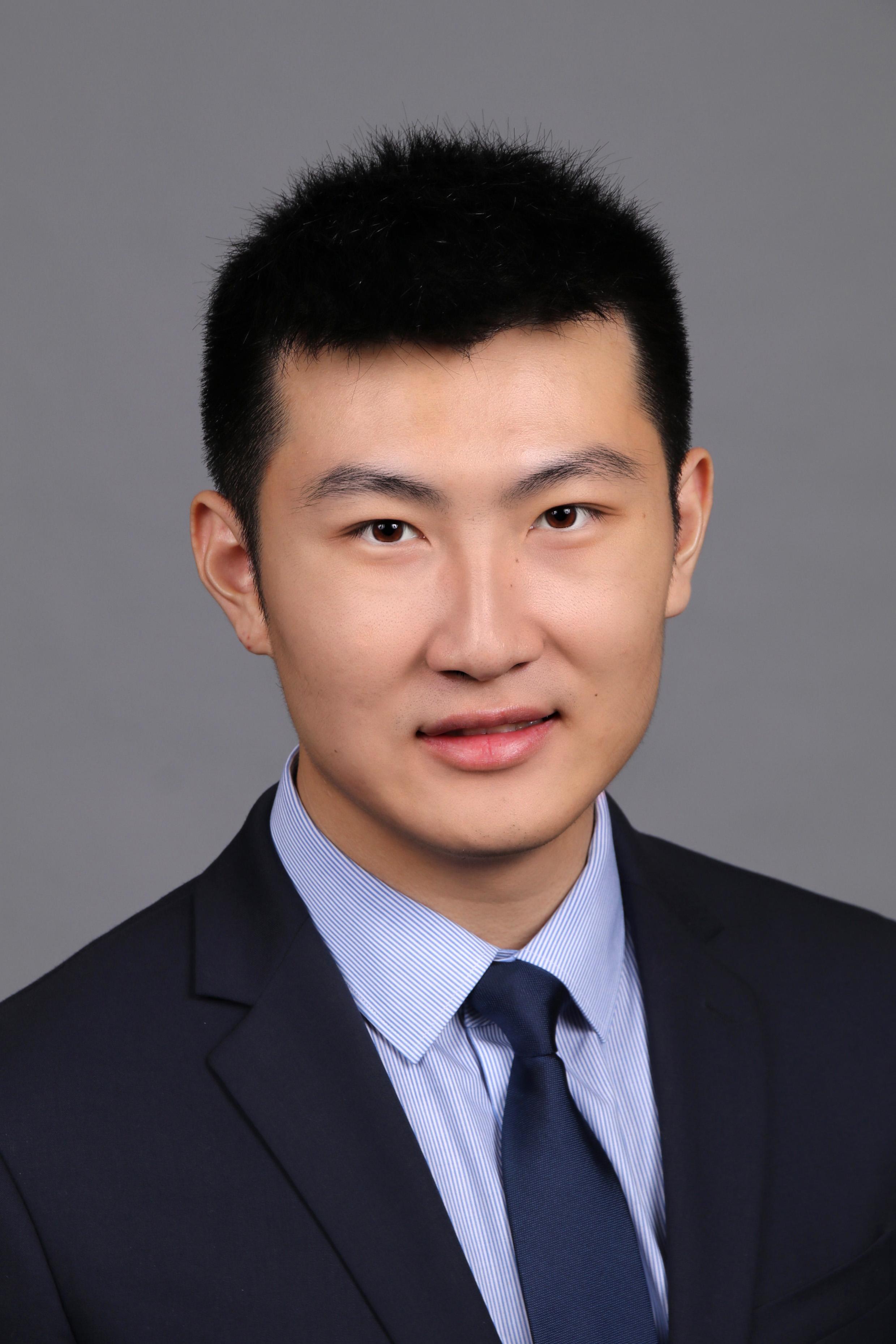 Hongye Zhai.JPG