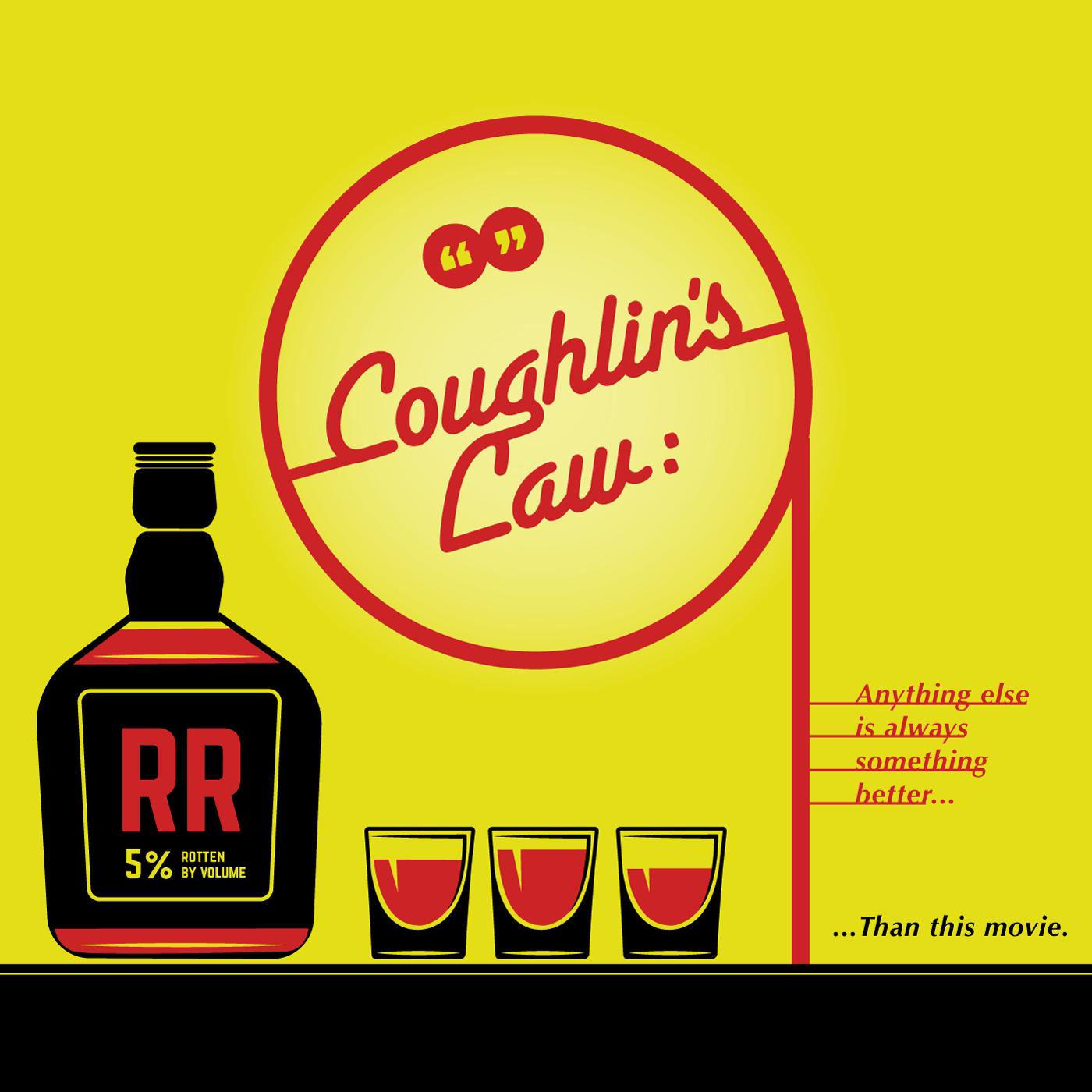RR_Cocktail_Illustration.png