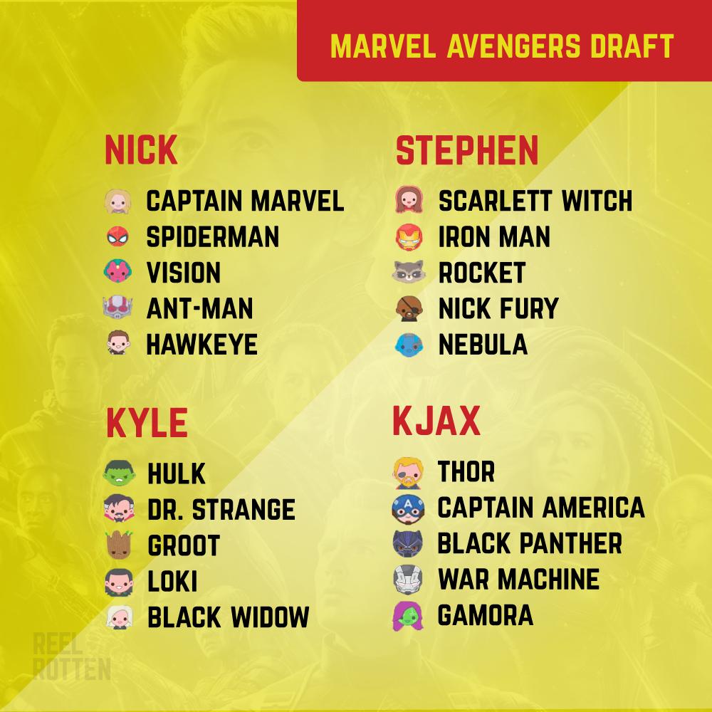 AvengersTeams.png