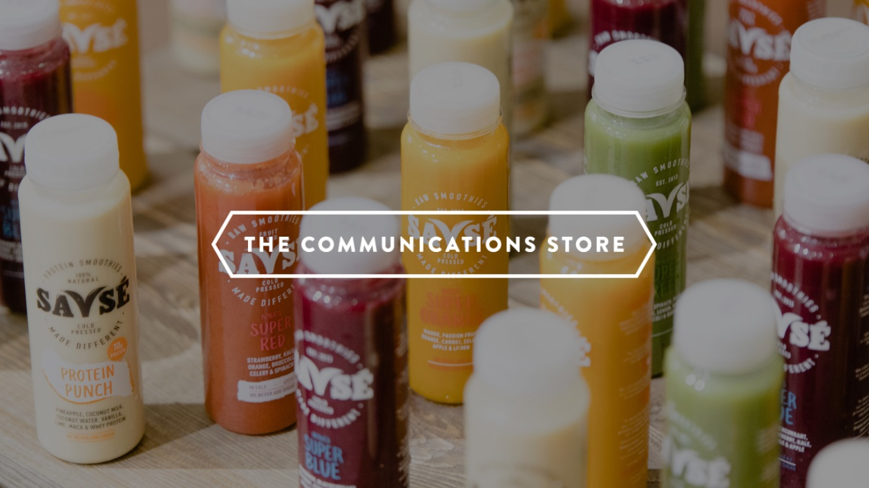 The+Communications+Store.jpg