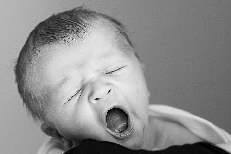 First-Year-Yawning-Parenting-Newborn-Early-Days-1997459.jpg