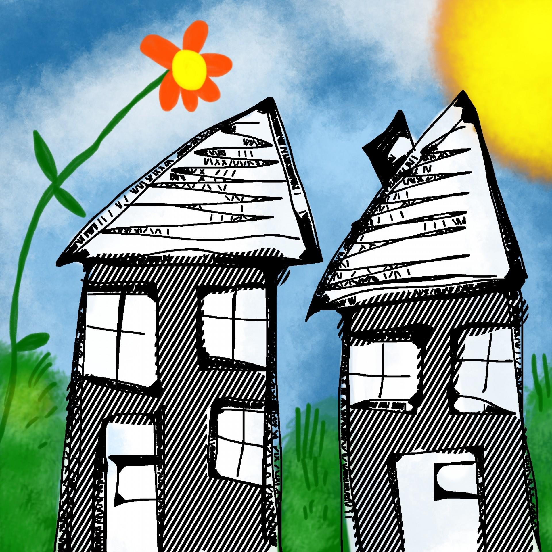 houses-1439890788yWv.jpg