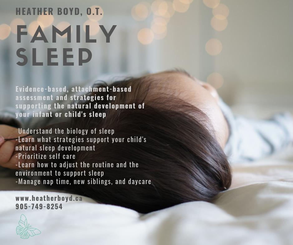 Family Sleep (1).png