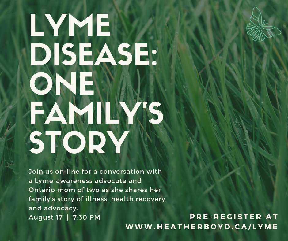 lyme disease_ a family's story (1).png