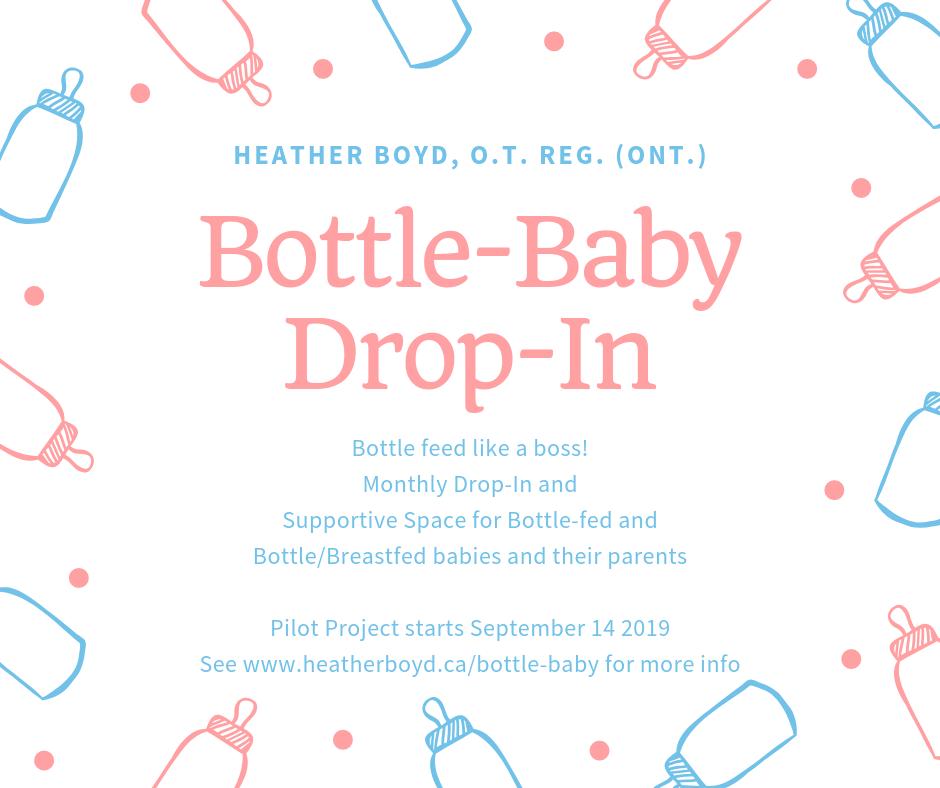 Brief Bottle-Baby Drop-In.png