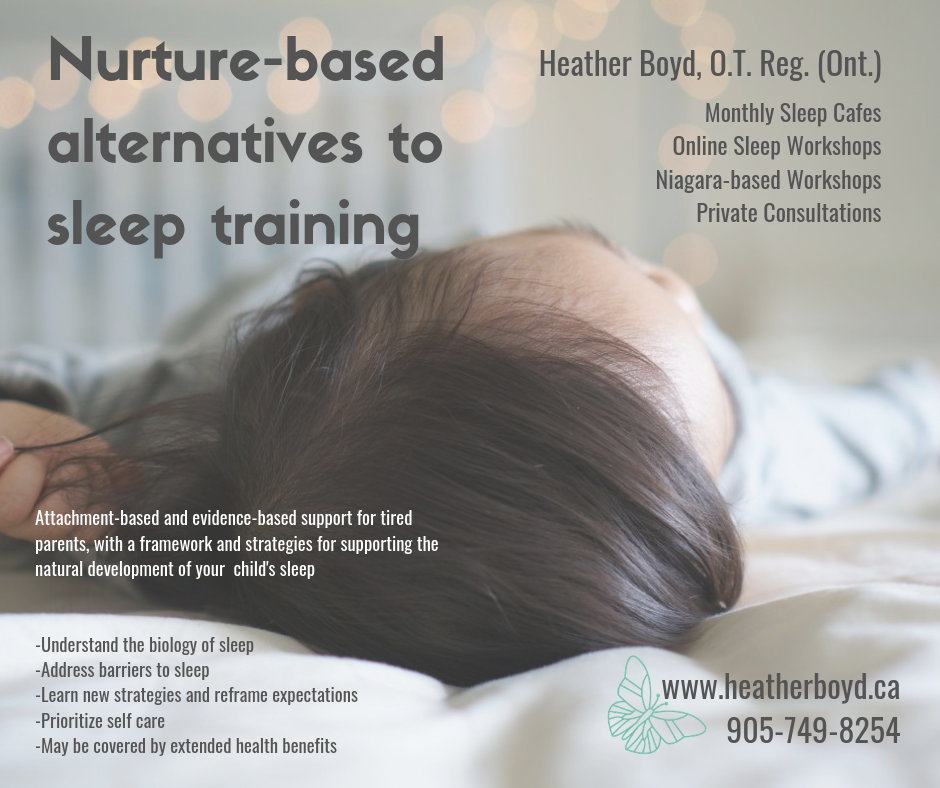 Sleep Training Alternatives border (1).png