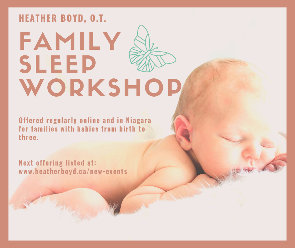 Copy of May 2019 Sleep Workshop.png