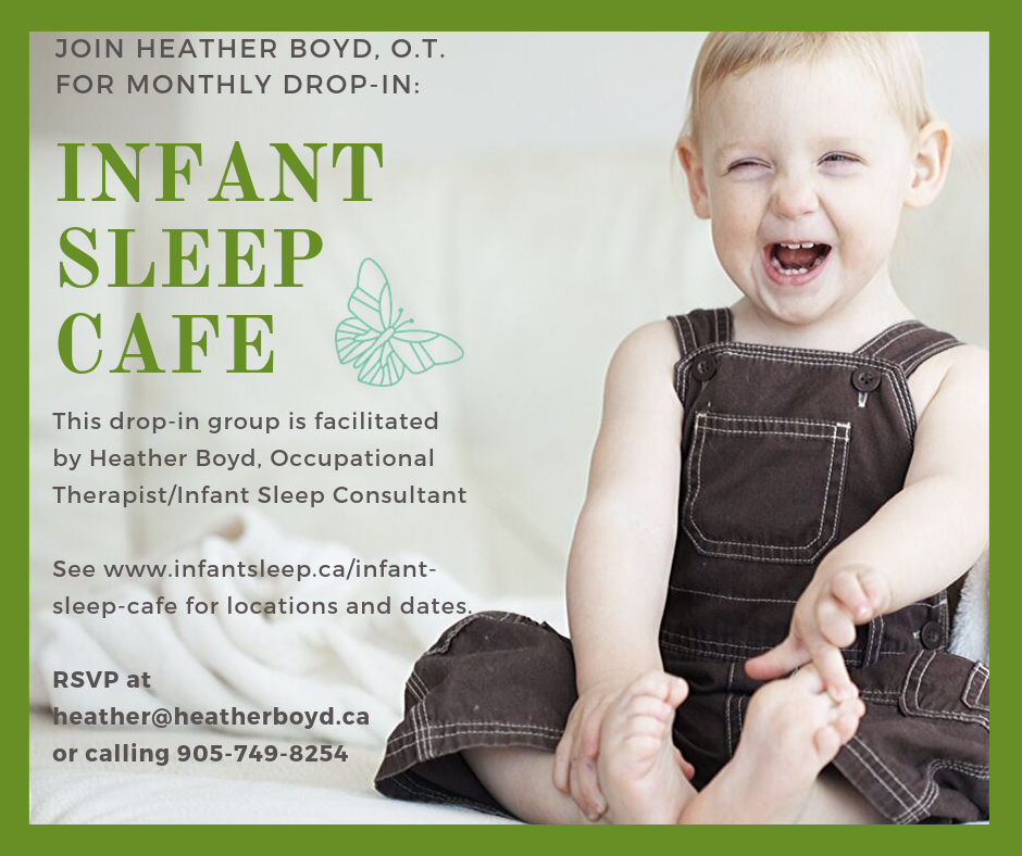 Infant Sleep Cafe -generic.png