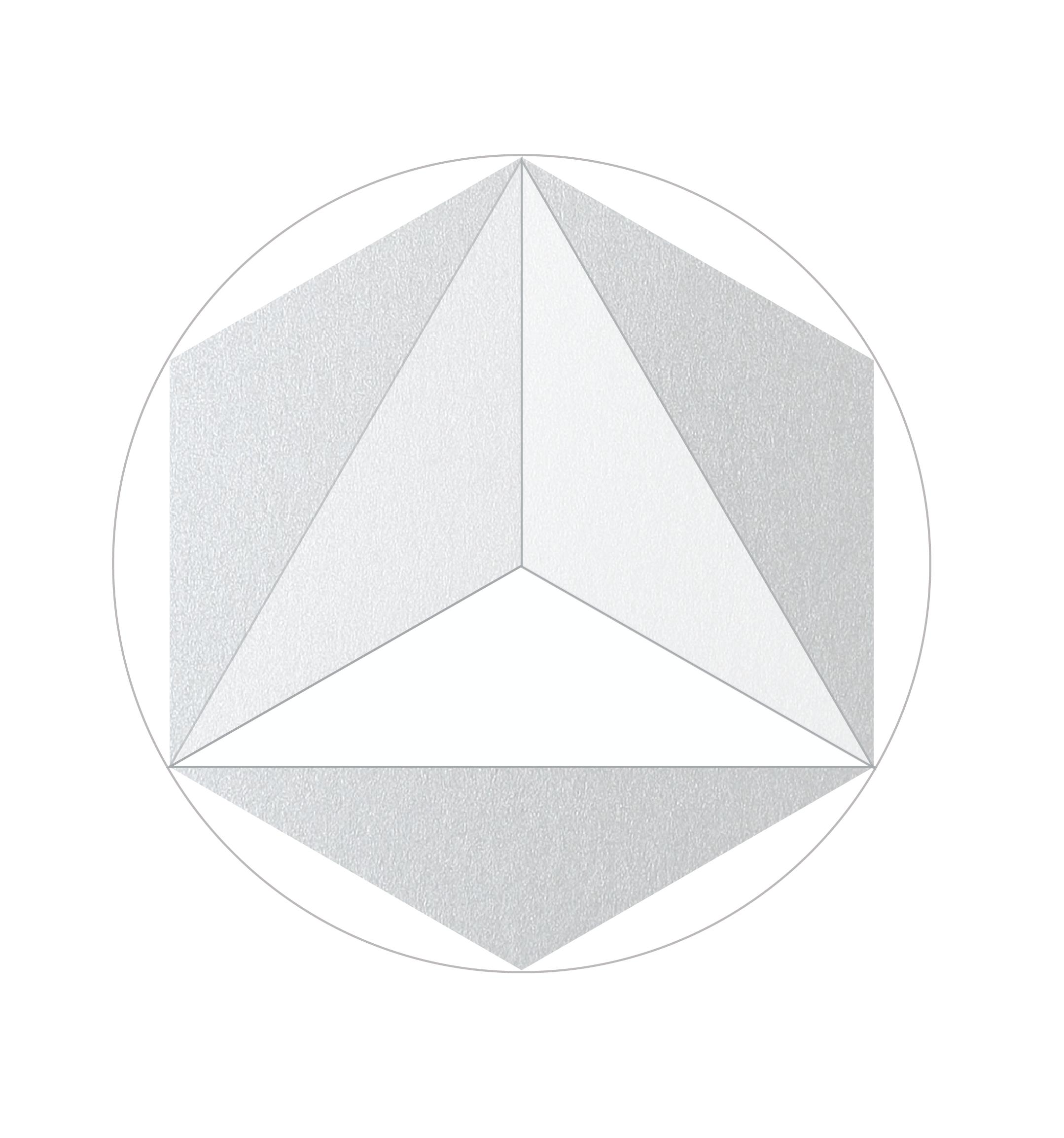 icons_website_meditation-03.png