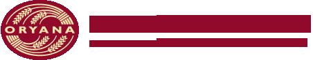 oryana-logo