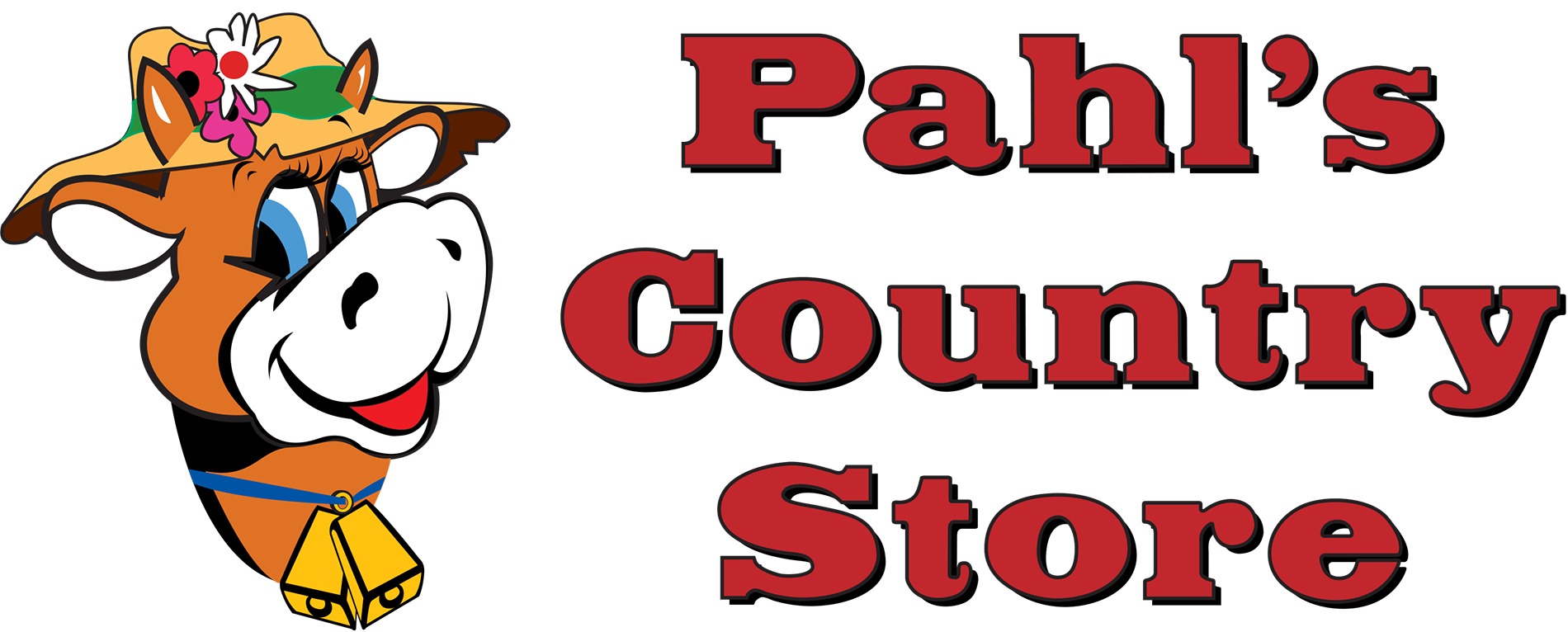 pahls-country-store