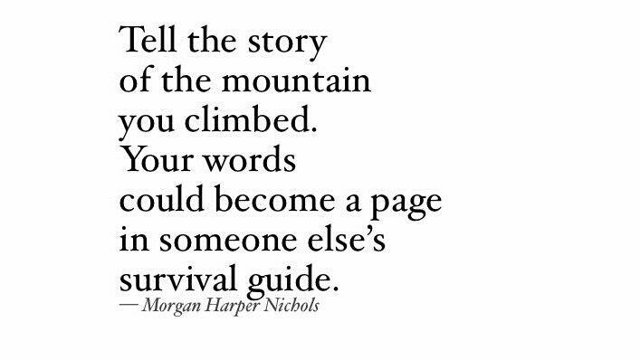 mountain_you_climbed.jpg