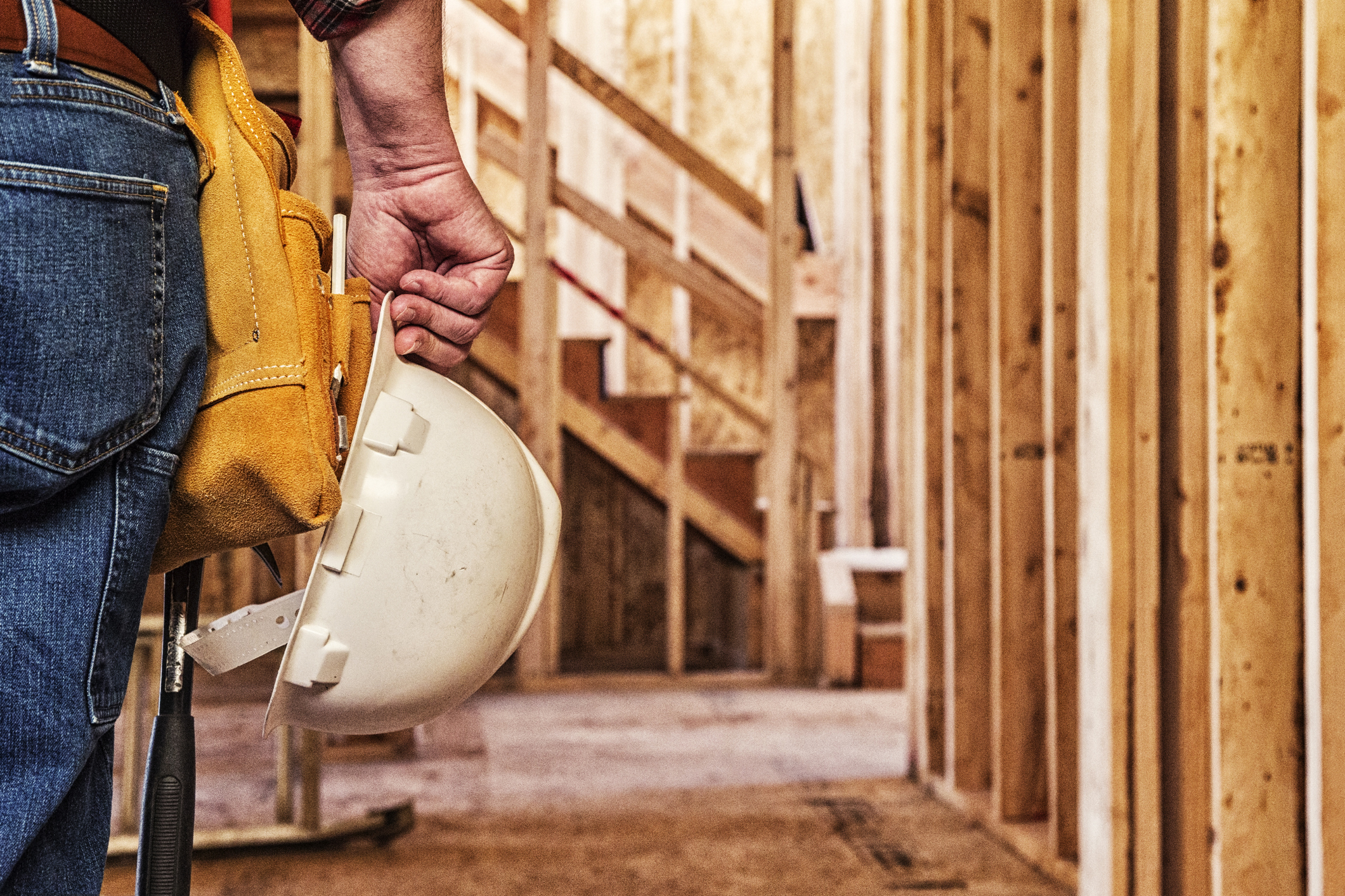 Workers' Compensation -