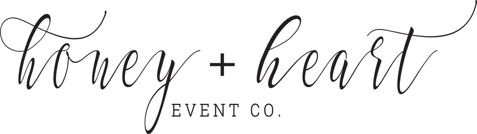 Logo - Text2.jpg