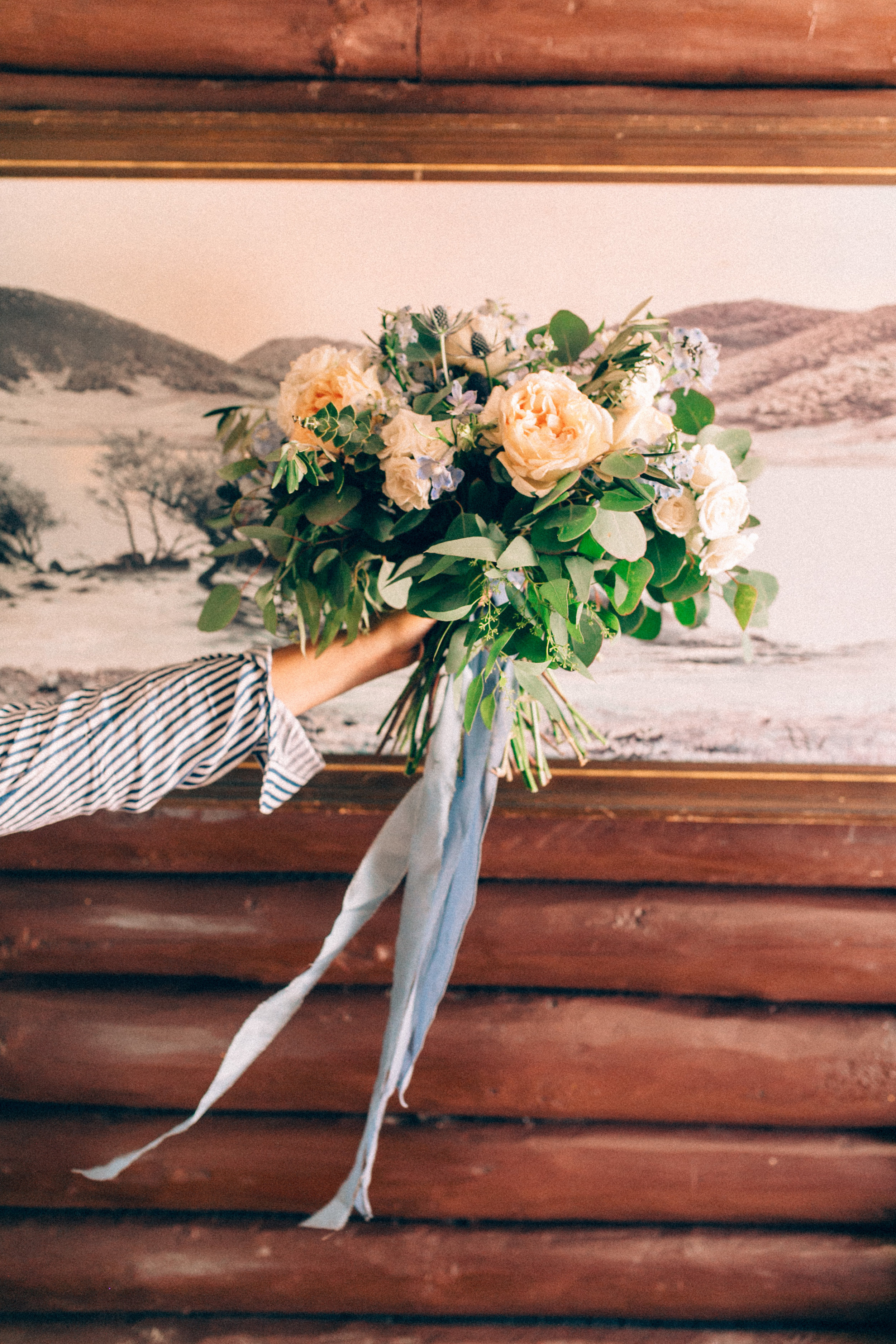 ashlyn-travis-wedding-0148.jpg