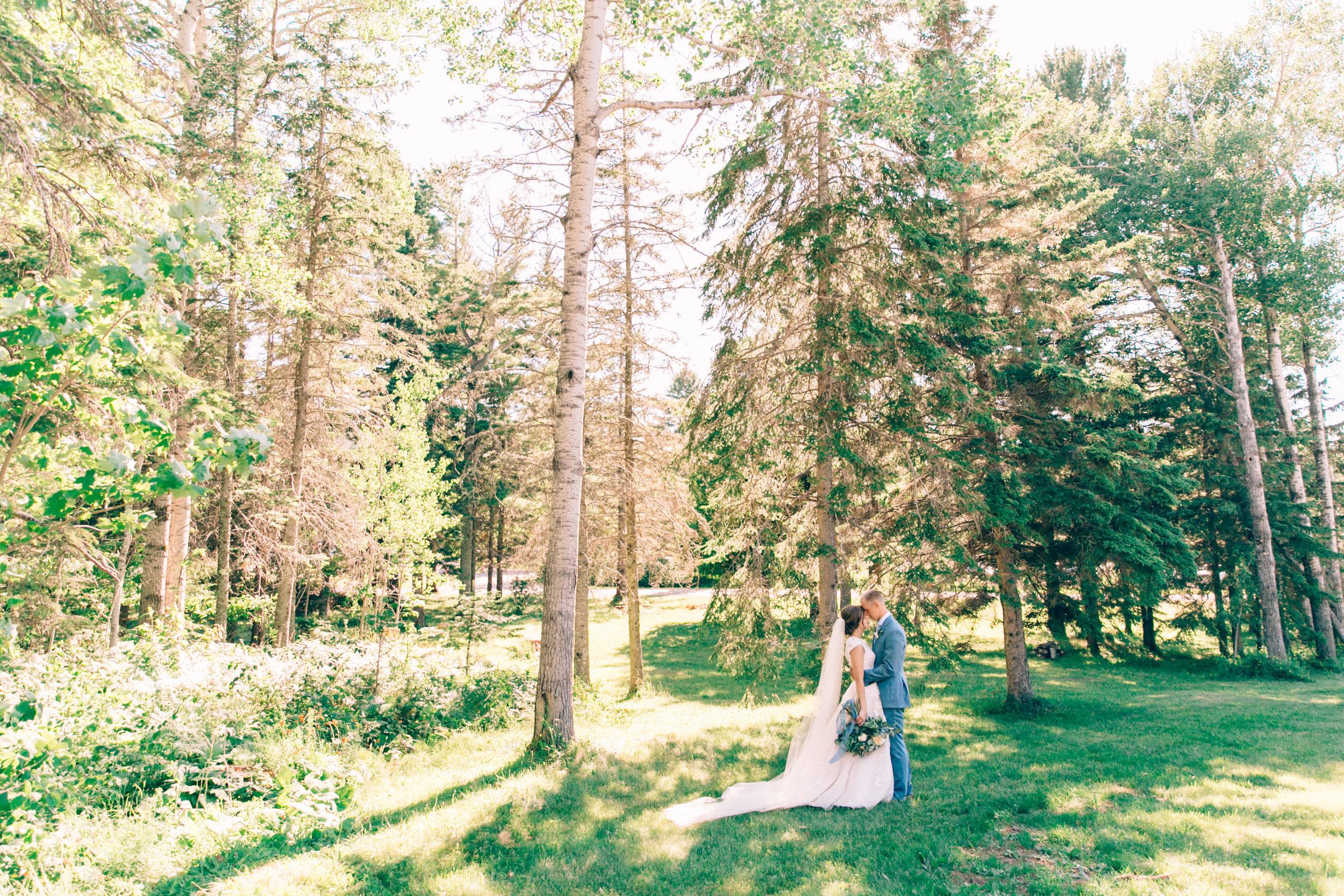 ashlyn-travis-wedding-1096.jpg