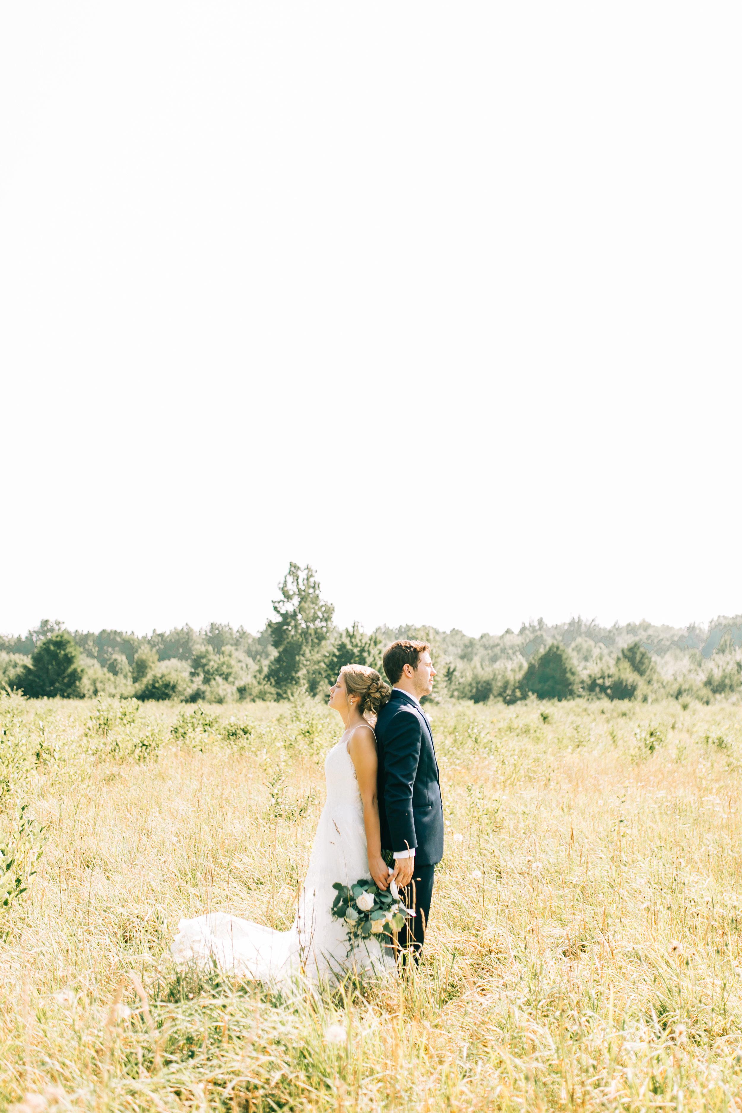 weddingpictures-707.jpg
