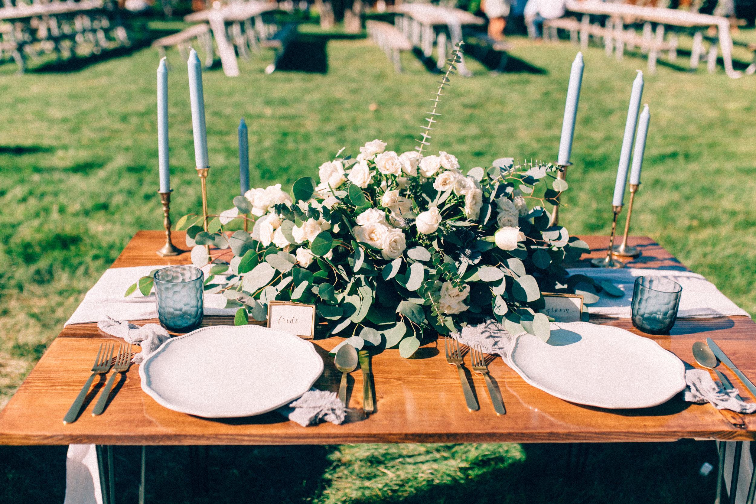 ashlyn-travis-wedding-1210.jpg