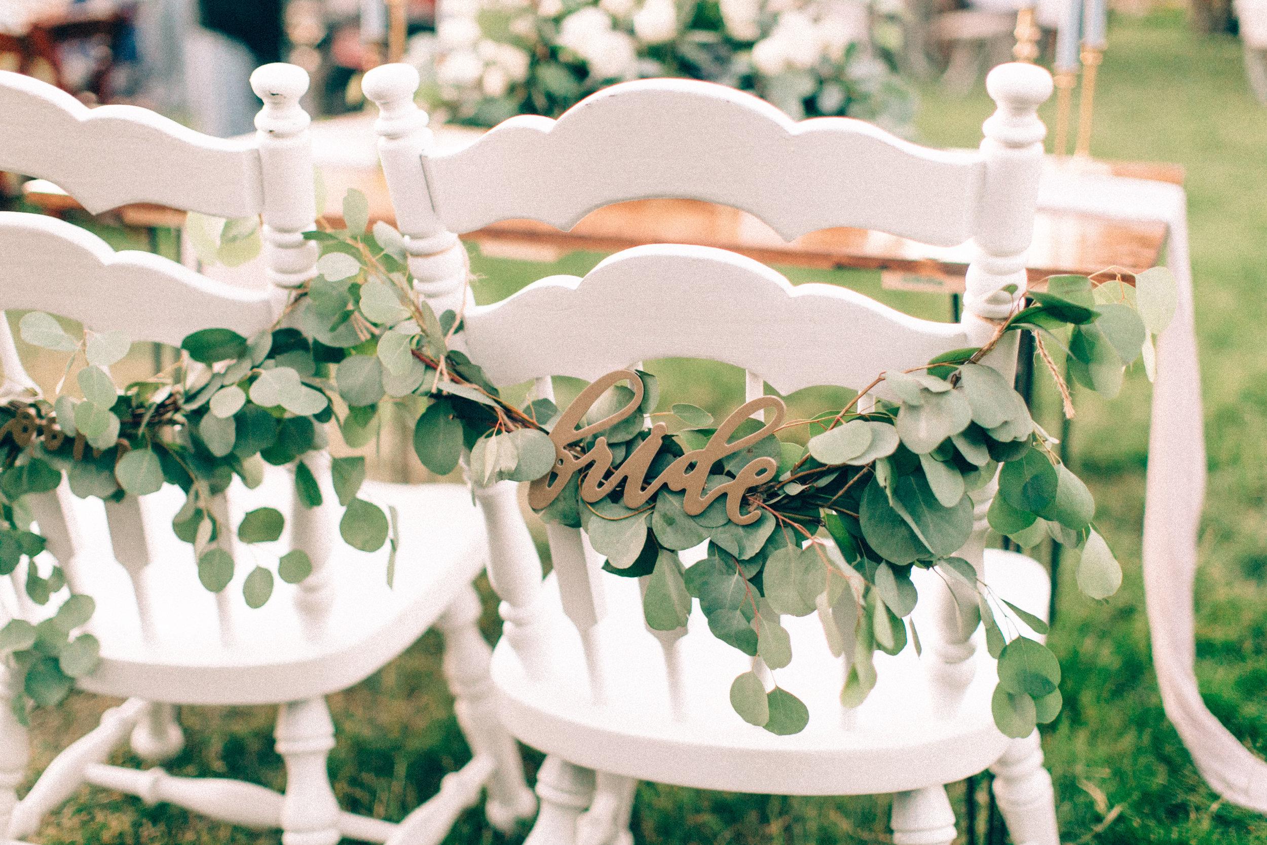 ashlyn-travis-wedding-1616.jpg