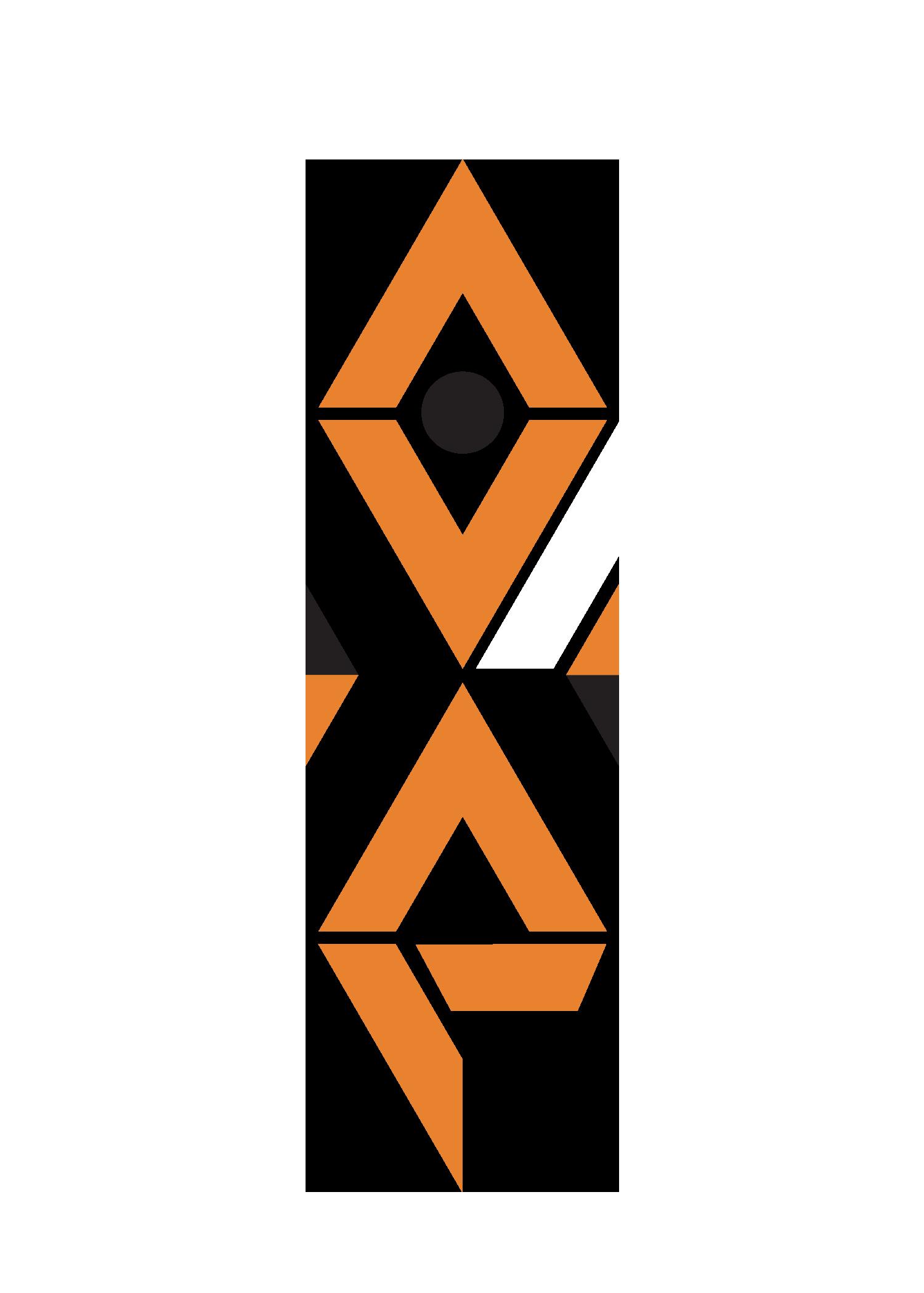 StyleRoot Logo Man.png