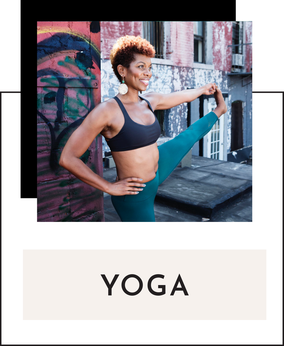 Yoga Icon Services Page.png
