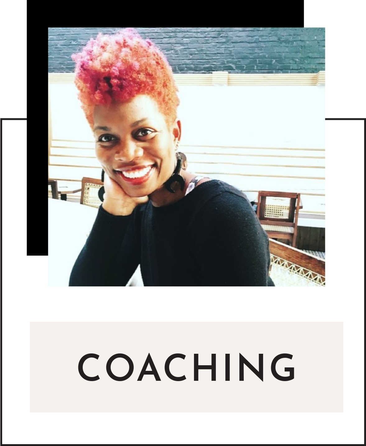 Coaching Icon Services Page.png