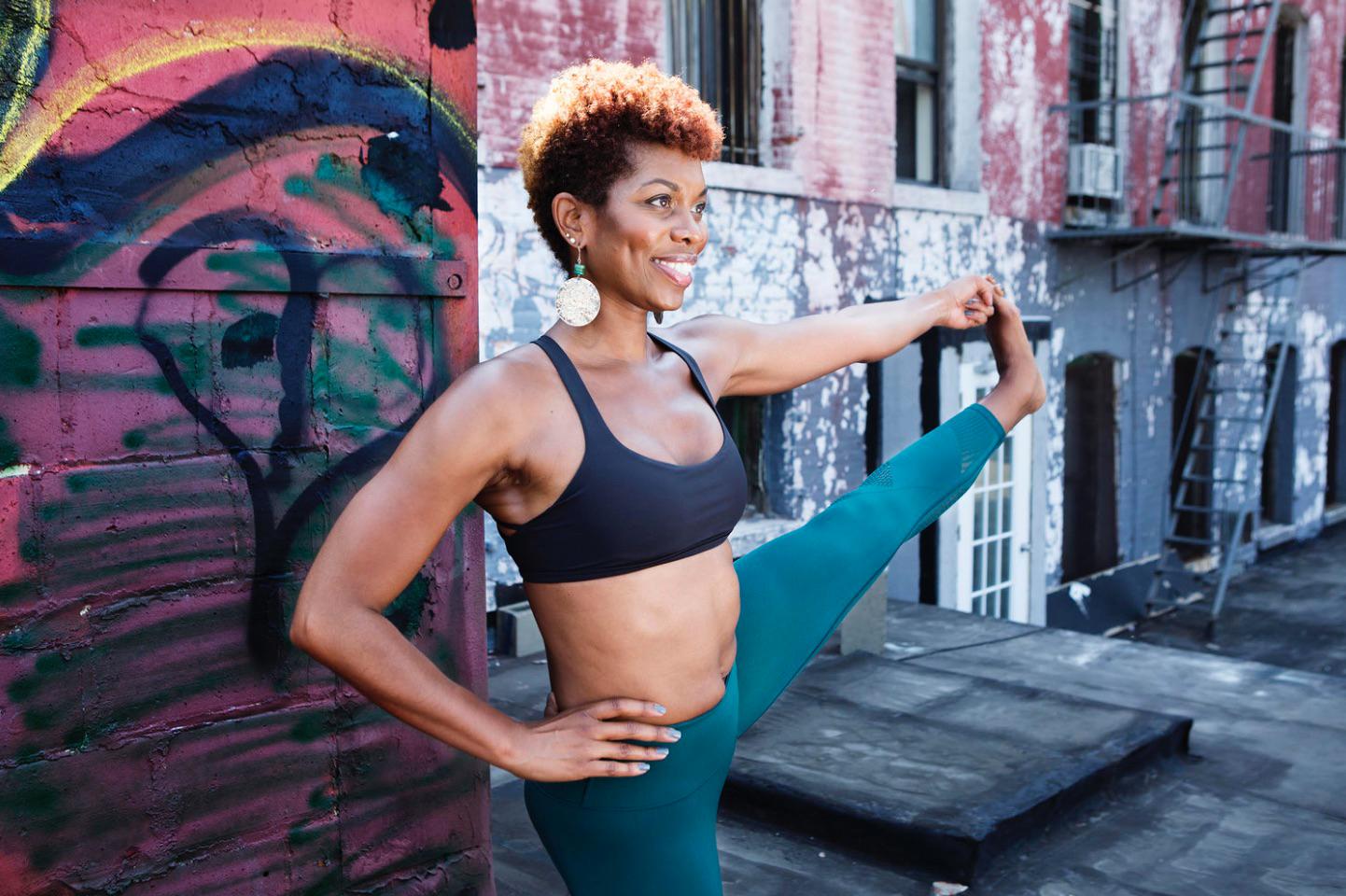 Yoga Page.jpg