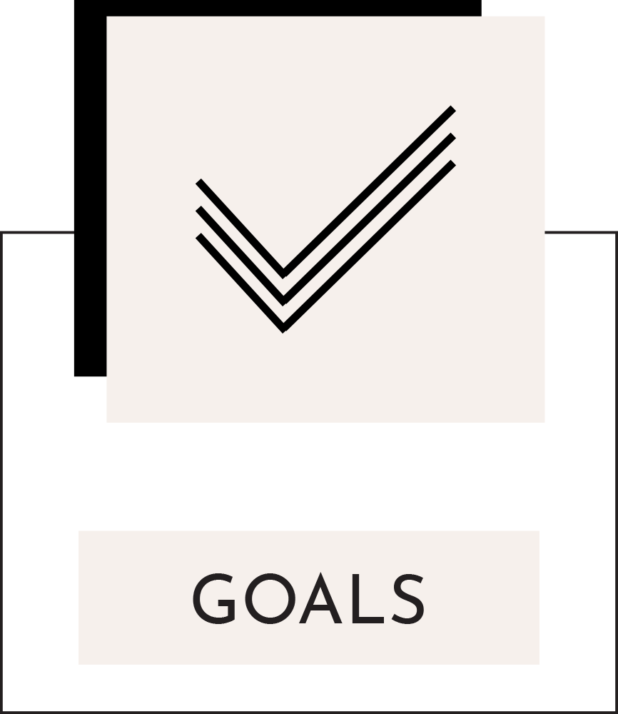Goals-Home Page.png