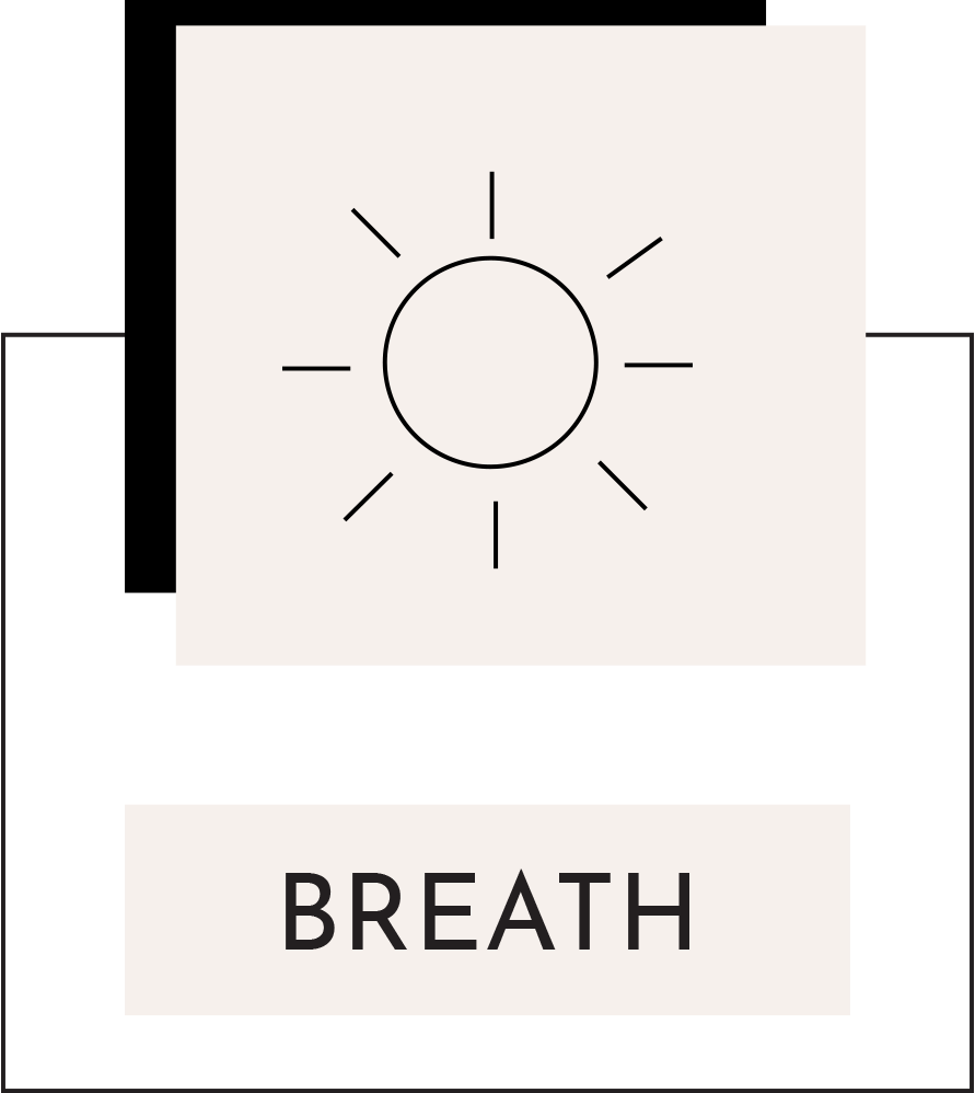 Breath-Yoga Page.png