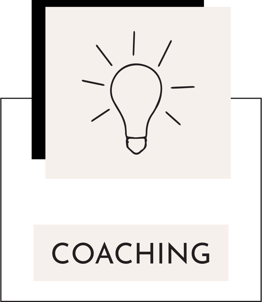 Coaching New-Home Page.png