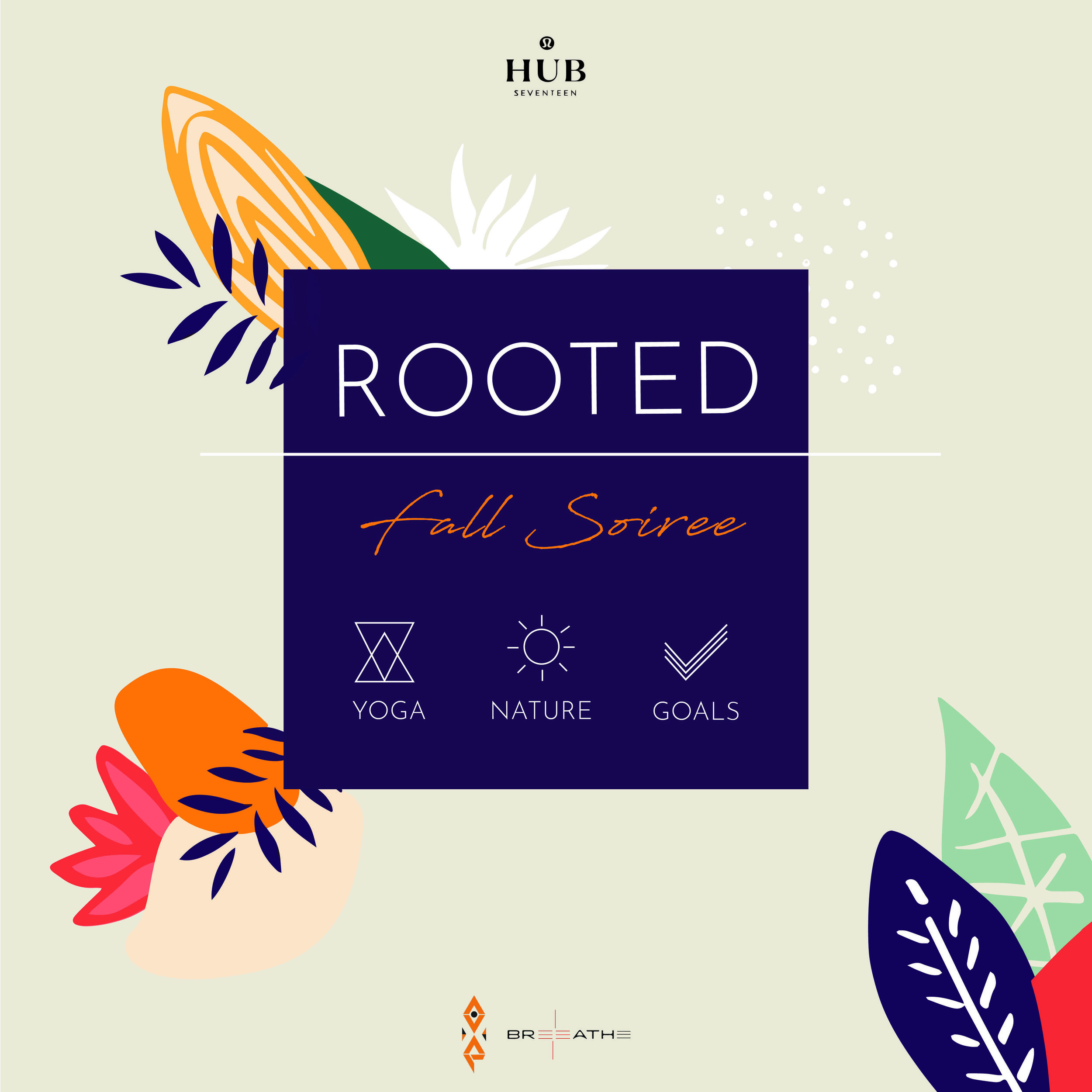 Rooted Fall Soiree.jpg