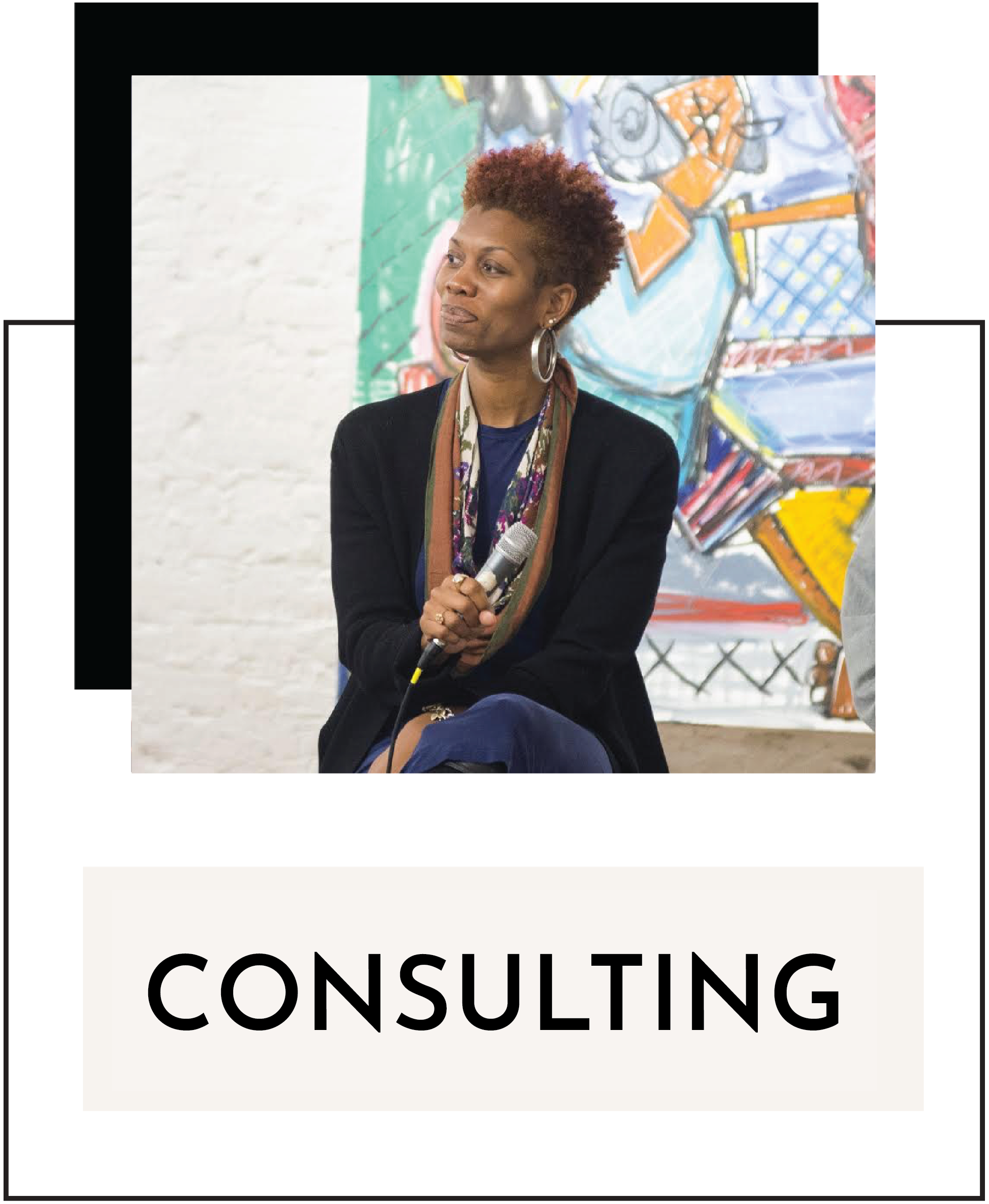 Trina Consulting-03.png